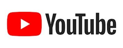 youtube dogs.jpg