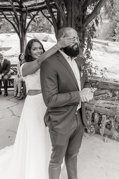 Central Park Wedding - Nusreen & Marc Andrew-33.jpg