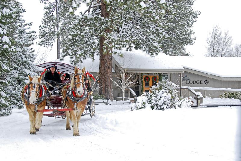 holiday_black-butte-ranch_carriage-rides_KateThomasKeown_dsc7607.jpg