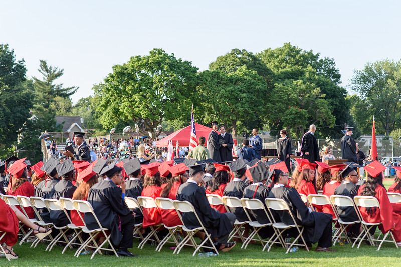 20150622-Graduation-113.jpg