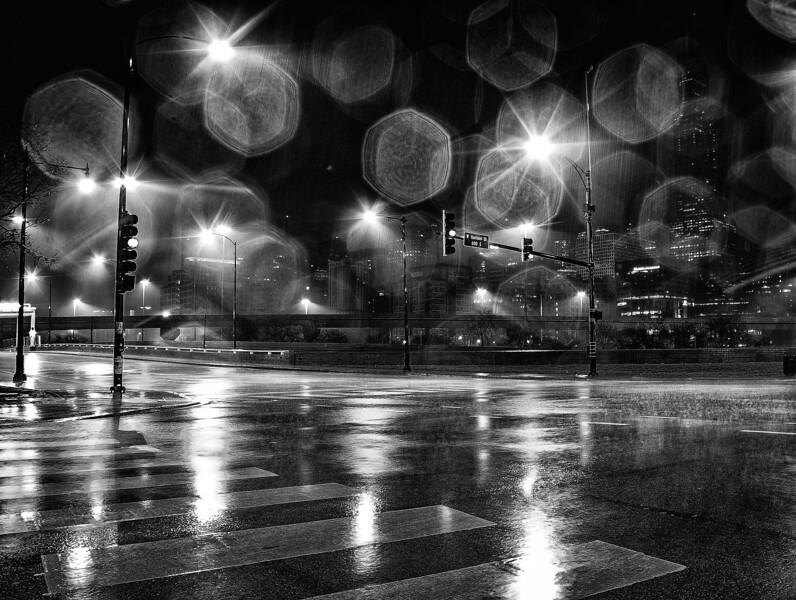 chicago storm (1 of 1)-3.jpg
