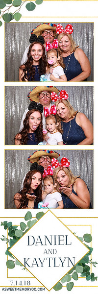 Photo Booth Rental, Fullerton, Orange County (386 of 117).jpg