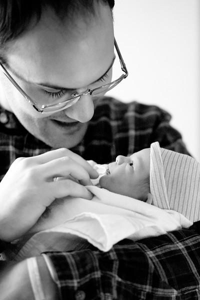 Charlotte-Geary-births-24.JPG