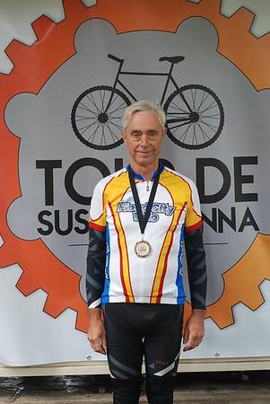 Tour De Susquehana17