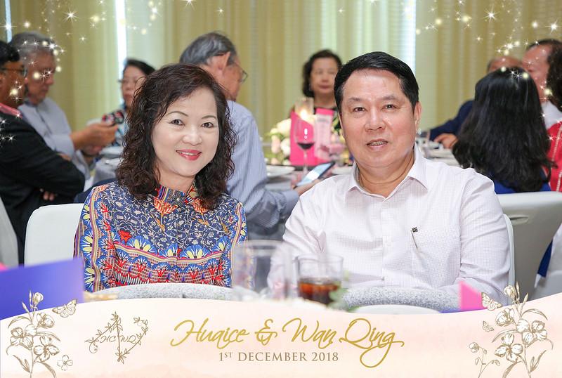 Vivid-with-Love-Wedding-of-Wan-Qing-&-Huai-Ce-50328.JPG