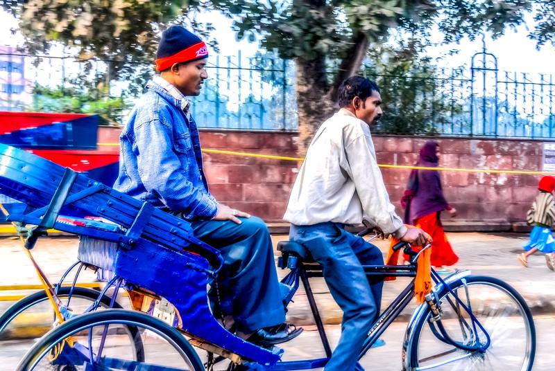 Delhi_1206_210-Edit.jpg