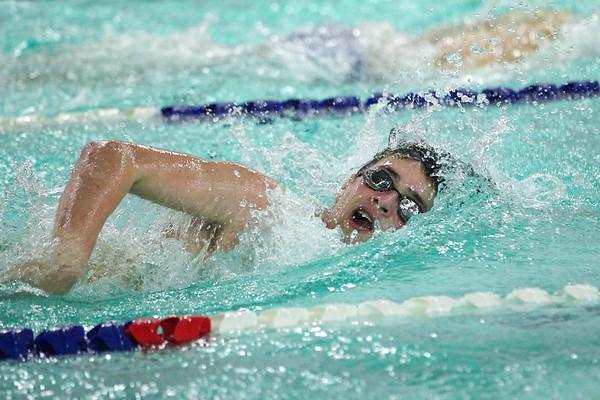 0221 GHHSboysSwim15