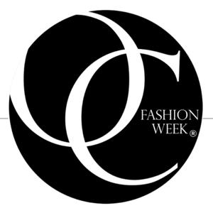 Orange County Fashion Week - Day 3