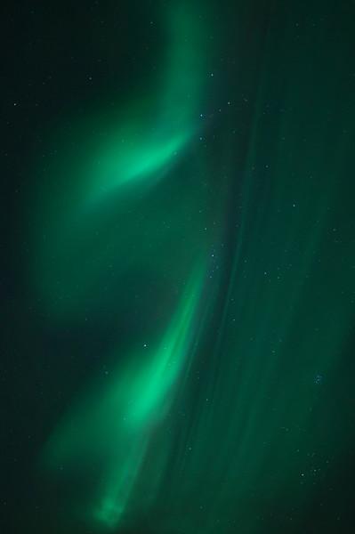 Northern Lights II
