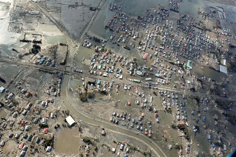 JapanEarthquake2011-288.jpg