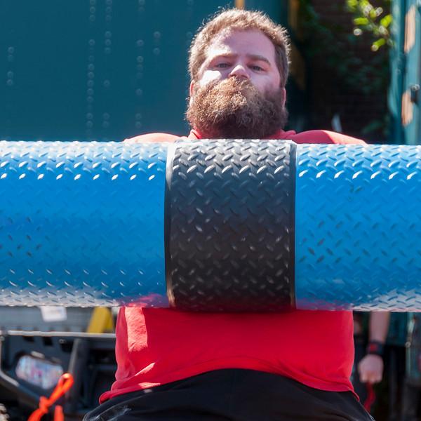 TPS Strongman 2014_ERF1005.jpg