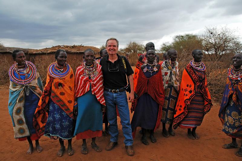 Africa 2010-106.jpg