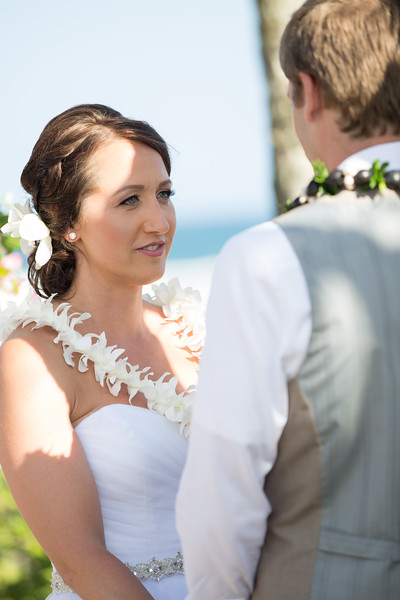 gillin beach kauai wedding-97.jpg
