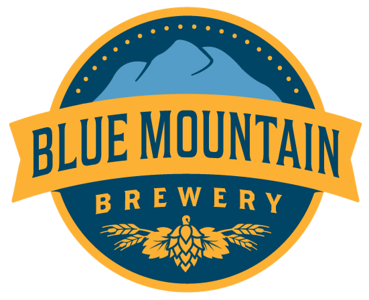 Blue Mountain Staff Appreciation