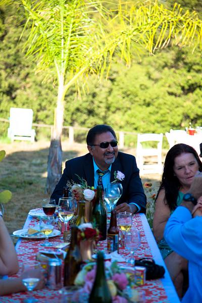 Megs & Drew Wedding 9-13-1275.jpg