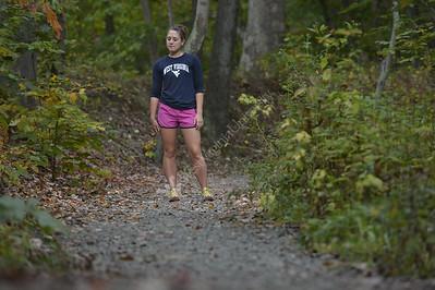 30187 - Project Me Sarah Melanson Running at White Park