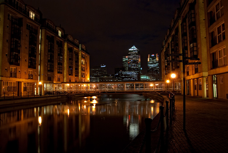 London_13062009-53.jpg