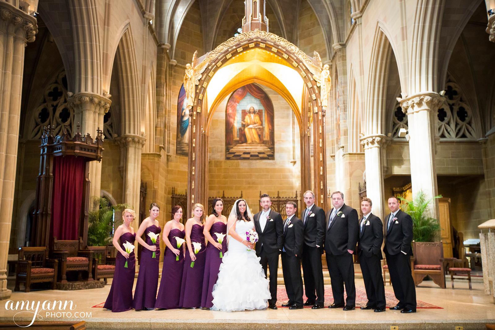 jennifereric_weddingblog0030