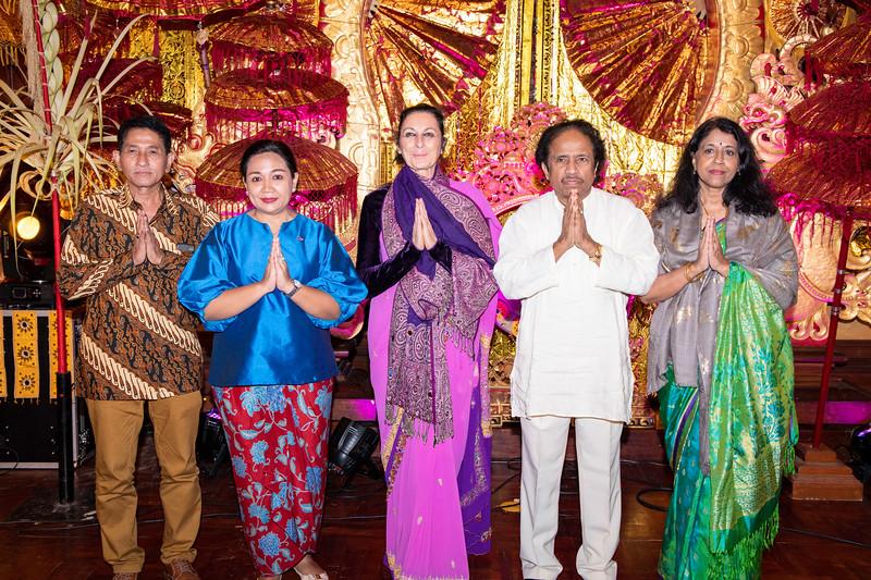 20190208_SOTS Concert Bali_134.jpg