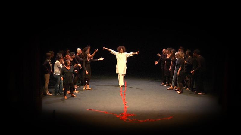 004.Teatro&Salute.jpg