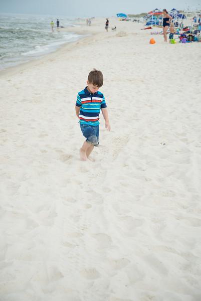 Beach13_60.JPG
