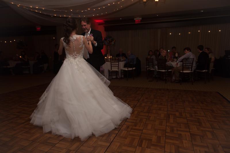 wedding2-155.jpg