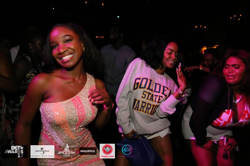 BET_Afropolitan LA_Afterparty-0378.JPG