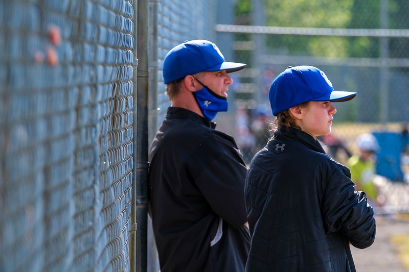 TCS Varsity Baseball 2021 - 256.jpg
