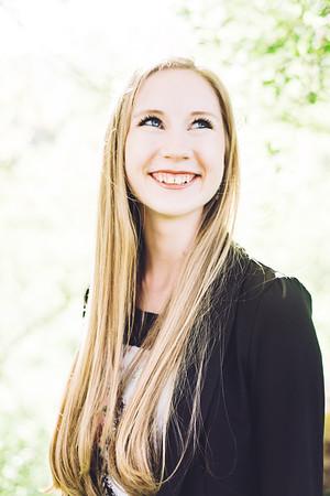 2018.05.16 Heather Jackson Senior
