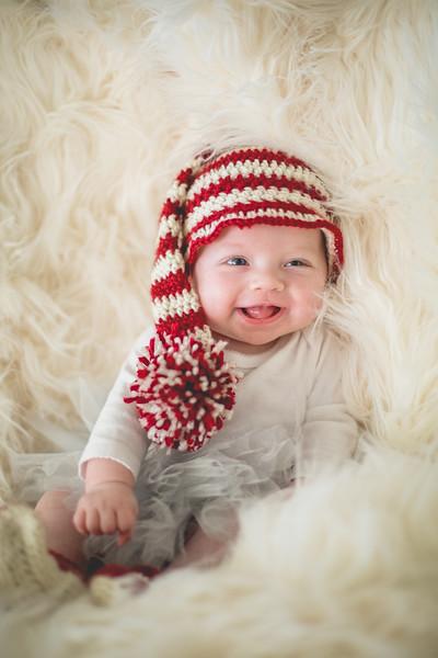 2015-12-13-Stella Rockett in Cici Crochets-10.jpg