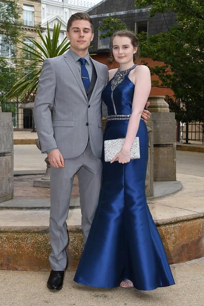 2019 07 05 - Bryn Celynog Prom (26).JPG
