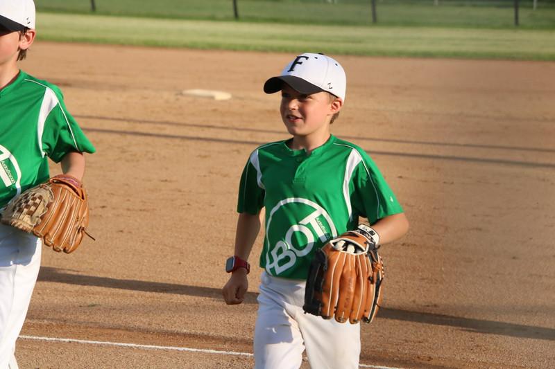 Baseball  (34).JPG