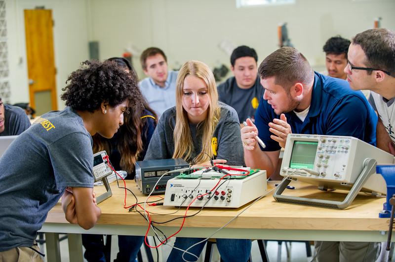 17339-Electrical Engineering-8229.jpg