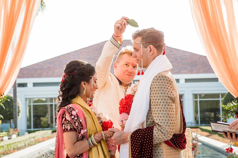 Wedding-2152.jpg