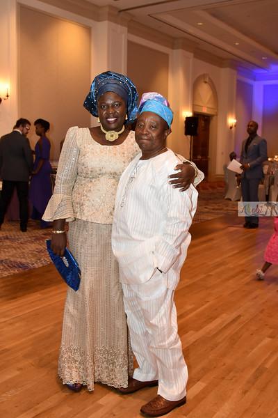 Elder Niyi Ola 80th Birthday 889.jpg