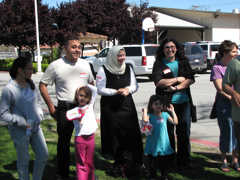 abrahamic-alliance-international-common-word-community-service-gilroy-2010-05-02_15-29-15.jpg