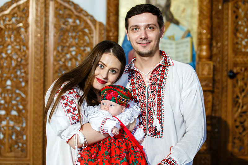 Botez Anastasia Ioana -327.jpg