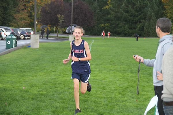 Cross Country.17.jpg