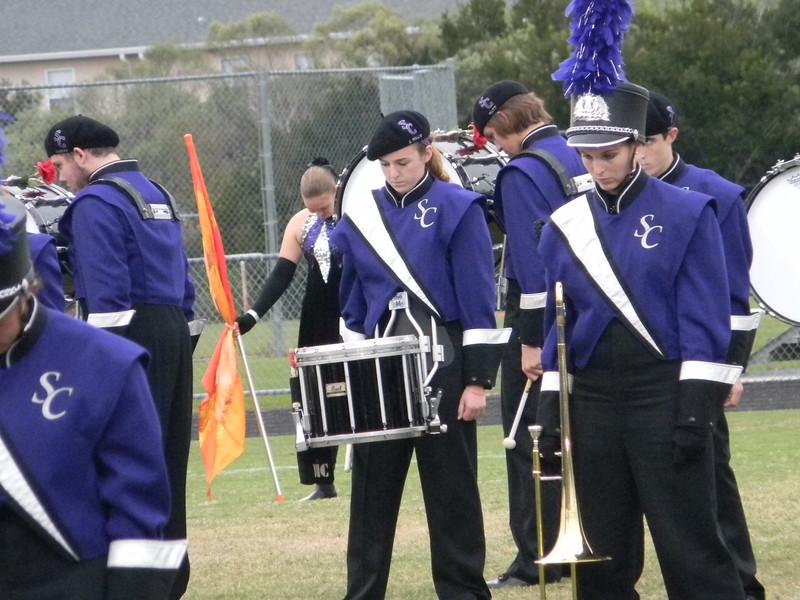TCR Marching Festival Arts 2011 126.jpg