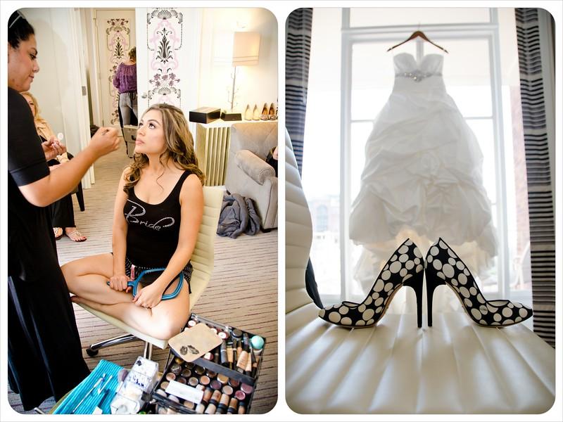 Inn at the Park Wedding-6962 getting ready vs. details.jpg