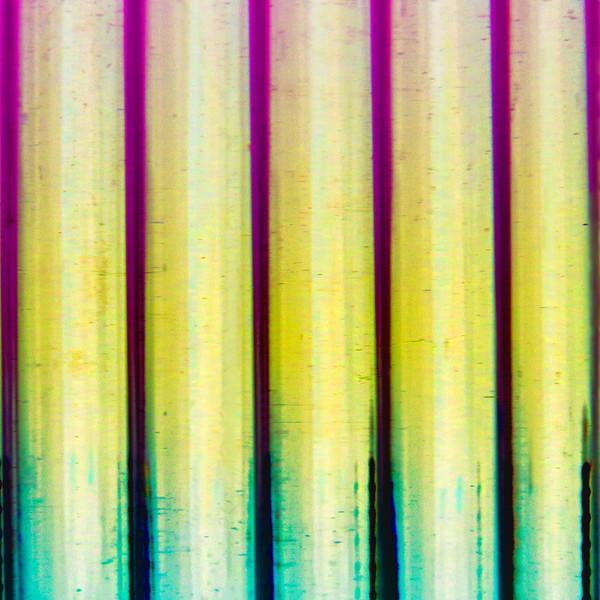 Coloured Glass 2~10442-1sq.