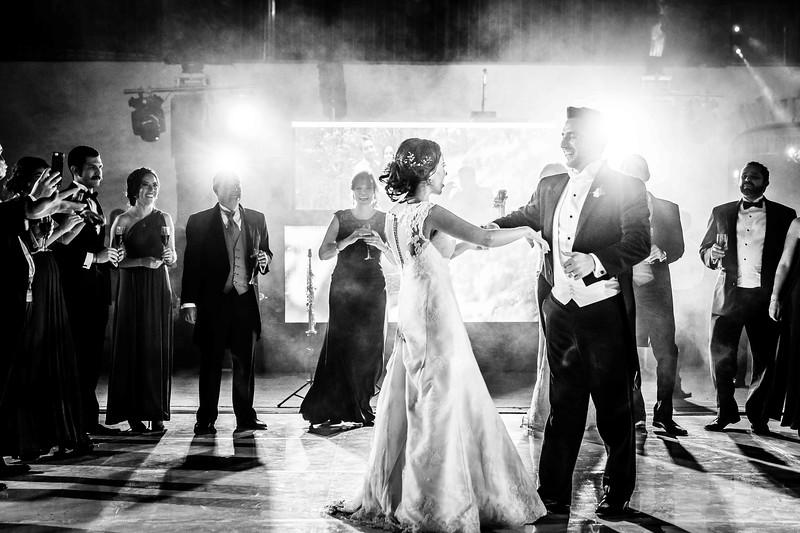 F&D boda ( Hacienda Los Albos, Querétaro )-1407.jpg