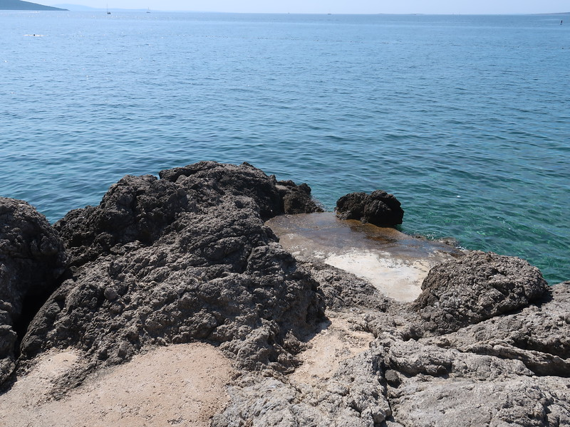 IMG_0982-concreted-rocks.JPG