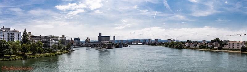 2017-05-31 Dreilaendereck + Rheinhafen Basel -8025.jpg