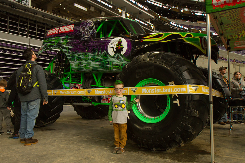 2019-MonsterJam2019-Feb17-2619.jpg