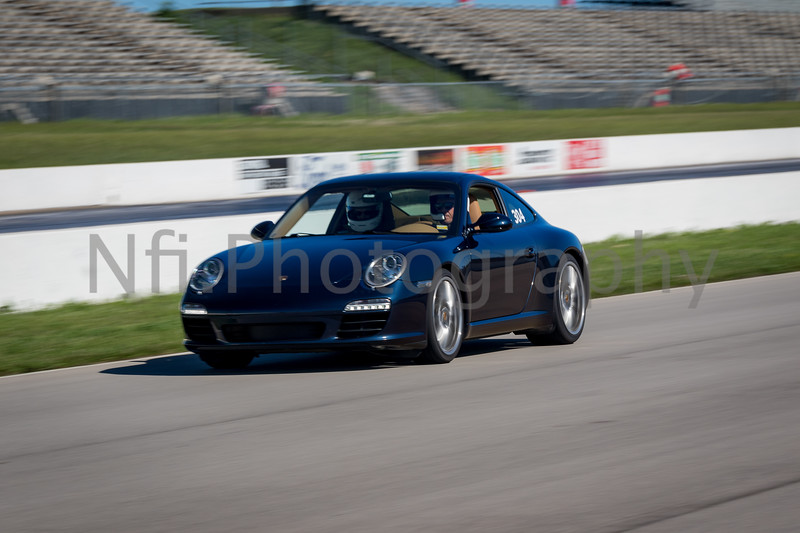 Flat Out Group 3-251.jpg