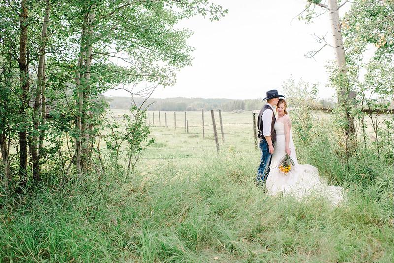 Antonia&Caleb_WeddingSocial-166.jpg
