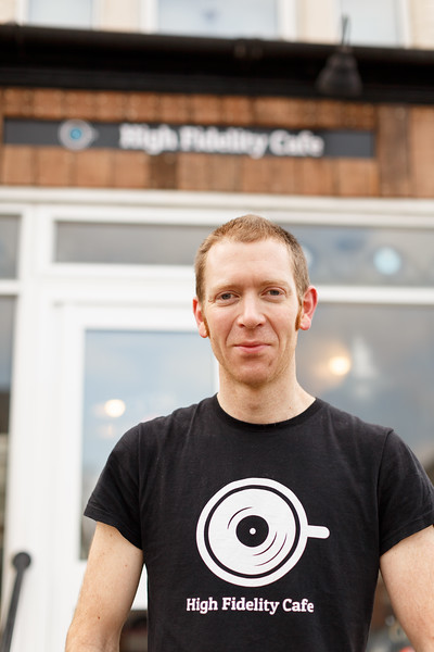High Fidelity Cafe - Feb 2018 (40 of 60).jpg