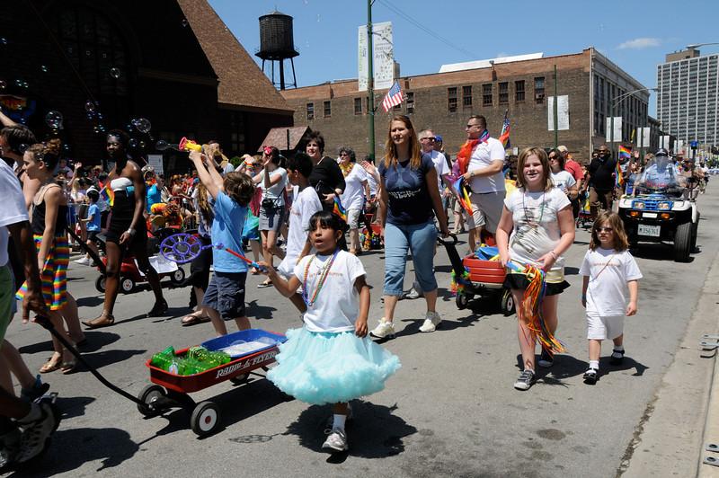 Gay Pride favs 09-17.jpg