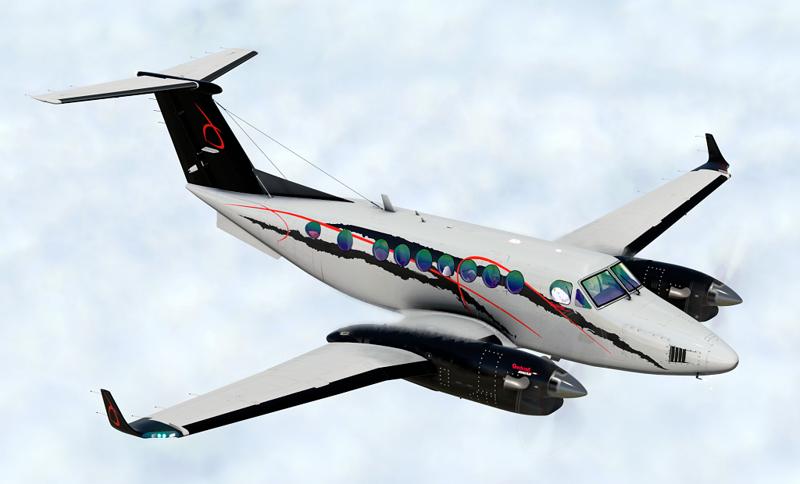 350 air2.png